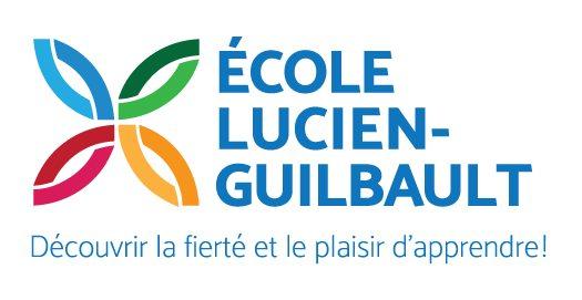 Logo 525px x 271px