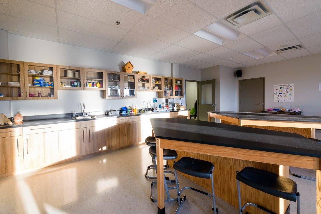 Lab'art